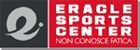 Eracle Sports Center